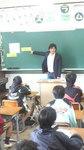 image/masudatadatoshi-2009-02-23T12:55:47-1.jpg